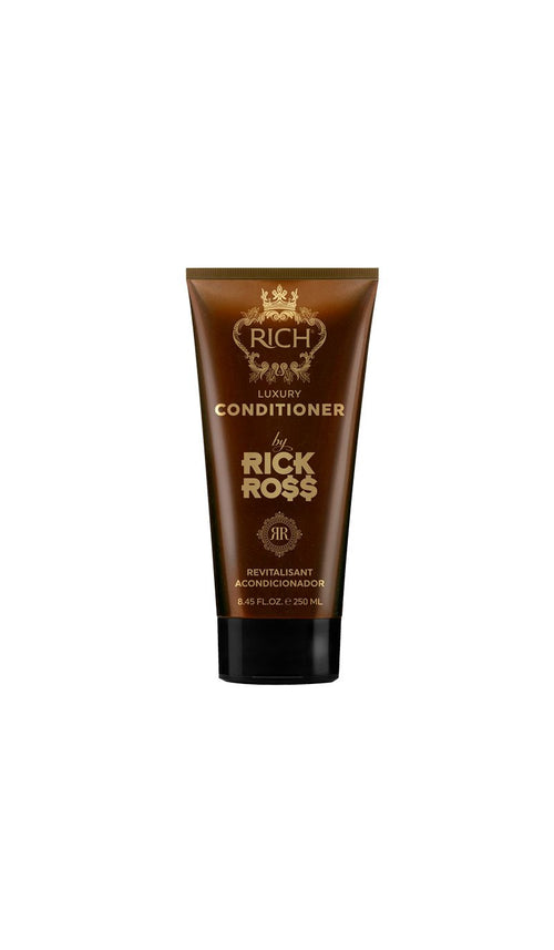 RICH by Rick Ross Luxury Conditioner