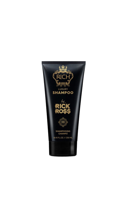 RICH by Rick Ross Luxury Shampoo