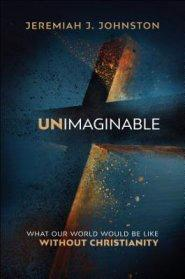 Unimaginable (Dec)