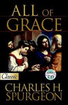 All of Grace-Christian Books-SonGear Marketplace-SonGear