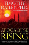 Apocalypse Rising (Aug 2016)-Christian Books-SonGear Marketplace-SonGear