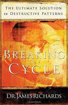 Breaking the Cycle-Christian Books-SonGear Marketplace-SonGear