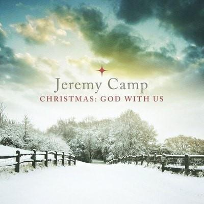 Christmas: God With Us-Christian Music-SonGear Marketplace-SonGear