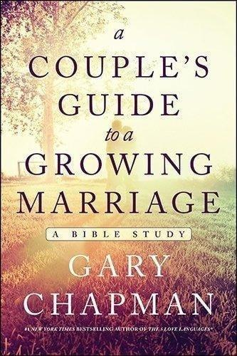 Couples Guide To A Growing Marriage-Christian Books-SonGear Marketplace-SonGear