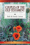 Couples of the Old Testament, LifeGuide Character Bible Study-Christian Books-SonGear Marketplace-SonGear