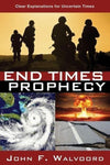 End Times Prophecy-Christian Books-SonGear Marketplace-SonGear