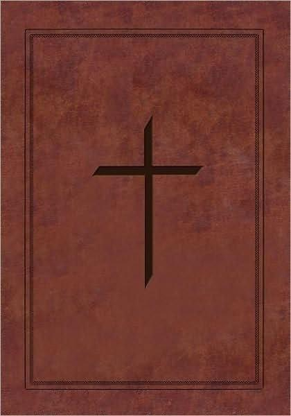 ESV Ryrie Study Bible-Rl-Burgundy Softtouch-Christian Bibles-SonGear Marketplace-SonGear