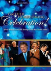 Gaither Homecoming Celebration!, DVD-Christian DVDs & Videos-SonGear Marketplace-SonGear