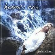 Heavens Rain (Audio CD)-Christian Music-SonGear Marketplace-SonGear