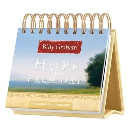 Hope for Each Day DayBrightener-Christian Calendars, Organizers & Planners-SonGear Marketplace-SonGear