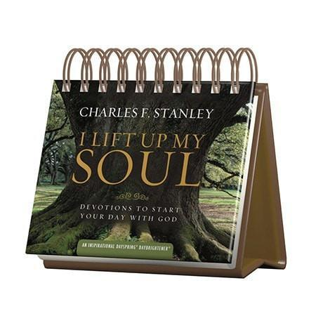 I Lift Up My Soul-Christian Calendars, Organizers & Planners-SonGear Marketplace-SonGear