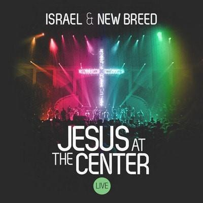 Jesus at the Center-Live-Christian Music-SonGear Marketplace-SonGear
