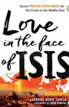 Love In The Face Of ISIS-Christian Books-SonGear Marketplace-SonGear