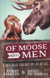 Of Moose And Men-Christian Books-SonGear Marketplace-SonGear