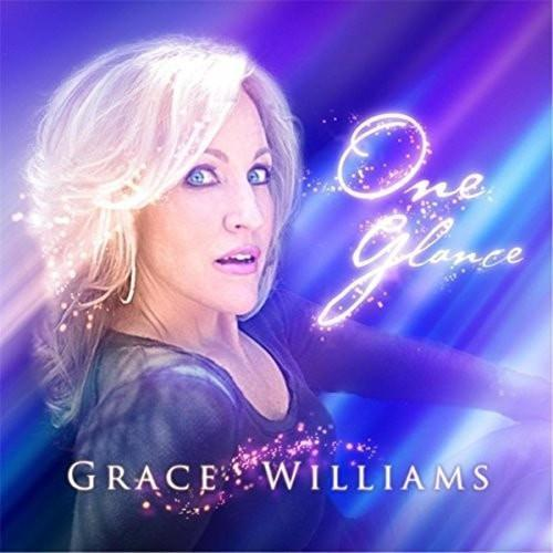 One Glance (Audio CD)-Christian Music-SonGear Marketplace-SonGear