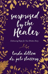 Surprised By The Healer (Feb)-Christian Books-SonGear Marketplace-SonGear