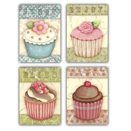 Birthday Cards at SonGear – Assorted Birthday Cards in a Box