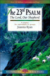 The 23rd Psalm-Christian Books-SonGear Marketplace-SonGear