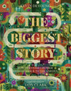 The Biggest Story-Christian Books-SonGear Marketplace-SonGear