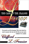 The Case of the Jealous Lover-Christian Books-SonGear Marketplace-SonGear