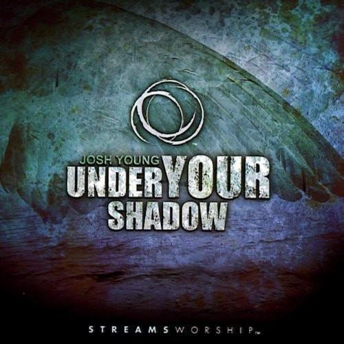 Under Your Shadow (Audio CD)-Christian Music-SonGear Marketplace-SonGear