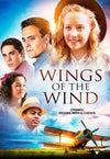Wings Of The Wind, DVD-Christian DVDs & Videos-SonGear Marketplace-SonGear