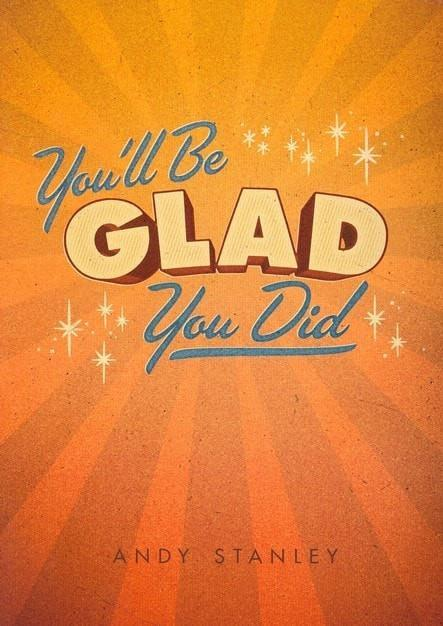 You'll Be Glad You Did (2 DVD)-Christian DVDs & Videos-SonGear Marketplace-SonGear