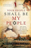 Your People Shall Be My People (Updated & Expanded) (Apr 2016)-Christian Books-SonGear Marketplace-SonGear