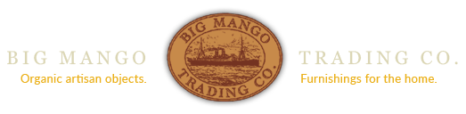 Big Mango Trading Co.
