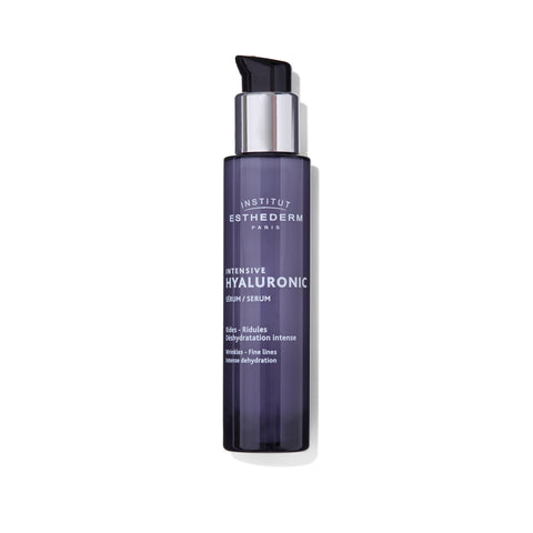 Intensif Hyaluronic Formule Concentrée Sérum