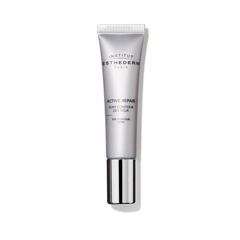 Active Repair Soin Contour Yeux