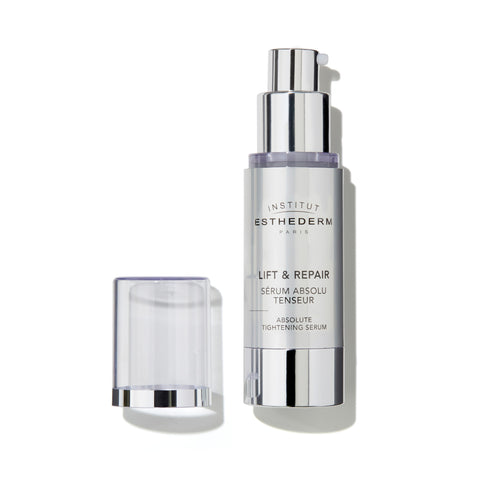 Lift & Repair Sérum Absolu Tenseur