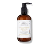 Sleep Time Top to Toe Wash Little Aurelia