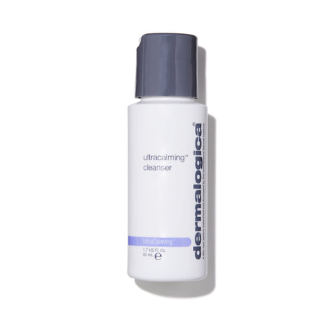UltraCalming Cleanser Taille Voyage