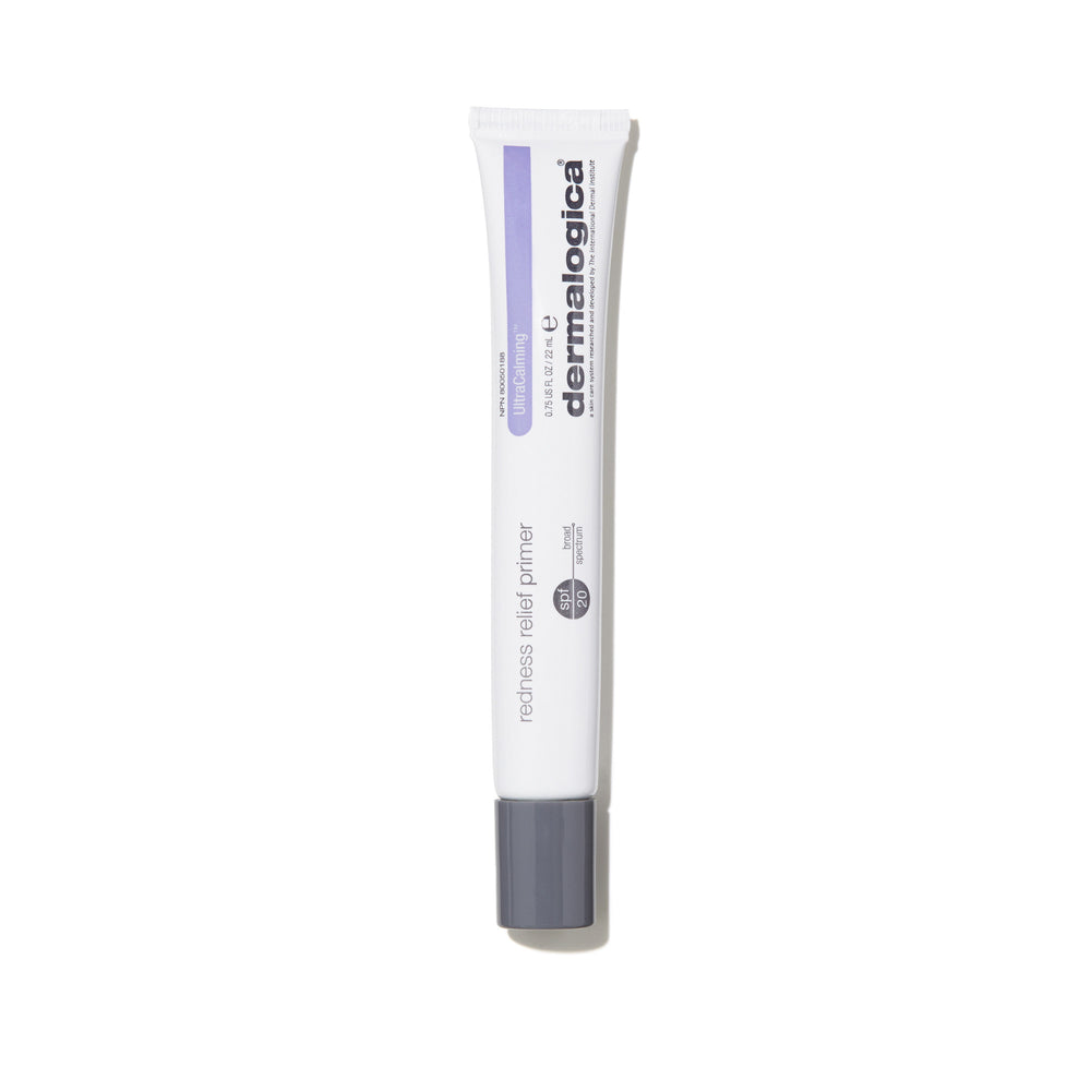 Redness Relief Primer SPF20