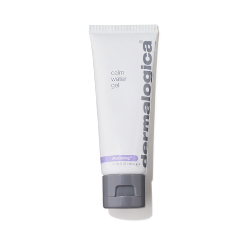 Dermalogica Oh My Cream