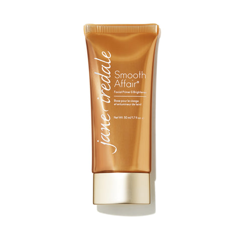 Smooth Affair Base de Teint