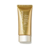 GlowTime SPF 25 BB Cream