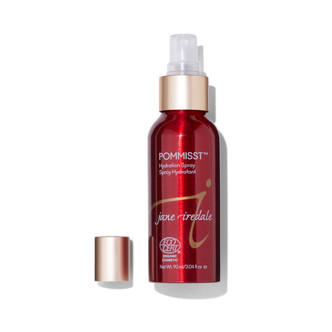 Pommisst Spray hydratant