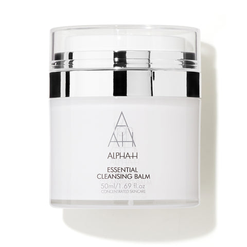 Essential Cleansing Balm