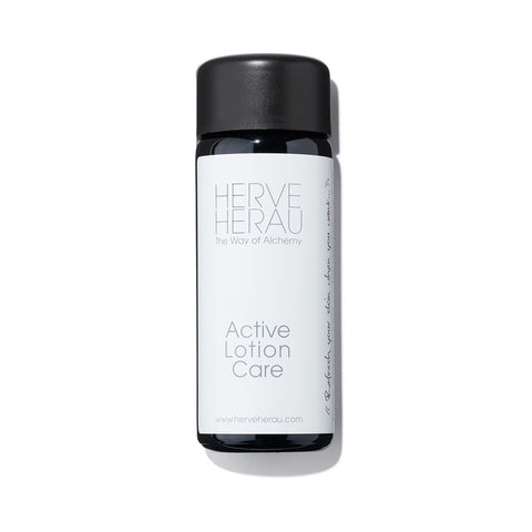 Active Lotion Care