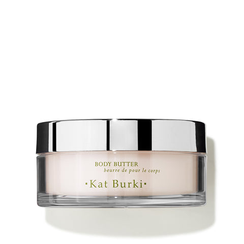 Body Butter Beurre Corps
