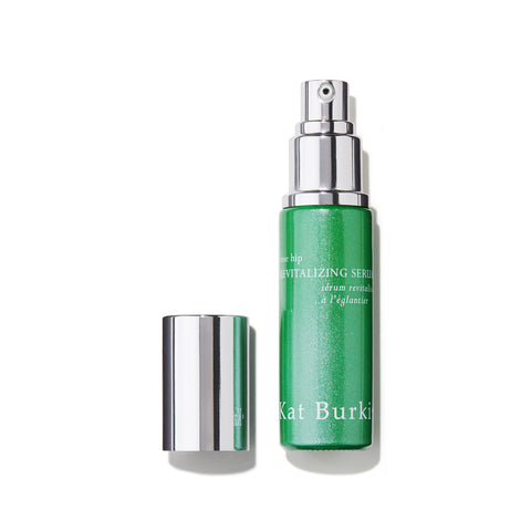 Rose Hip Revitalizing Serum Sérum Eclat