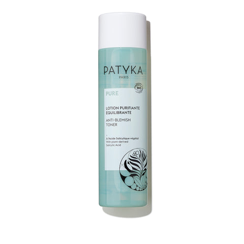 Lotion Purifiante Equilibrante