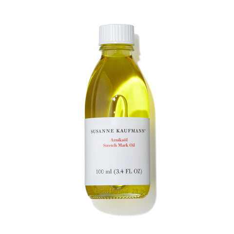 Stretch Mark Oil Huile Anti-Vergetures