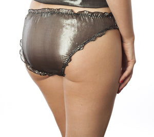 Culotte - Oh You Pretty Things - Maud et Marjorie Lingerie