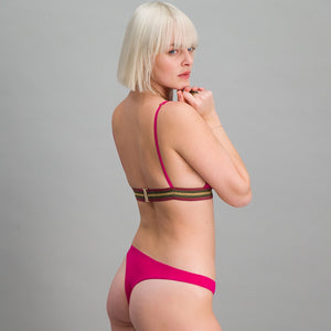 Tanga - Tension New collection