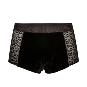 Shorty - Afraid - Maud et Marjorie Lingerie