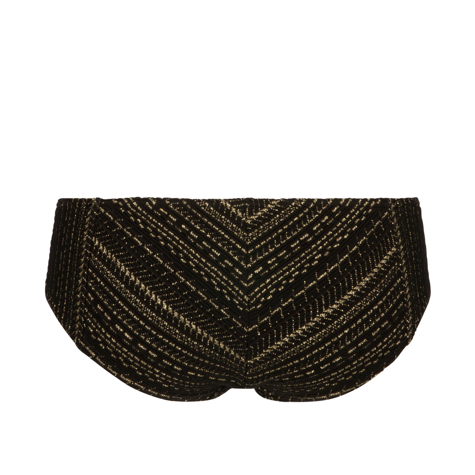 Culotte basse - Marlène New collection - Maud et Marjorie Lingerie