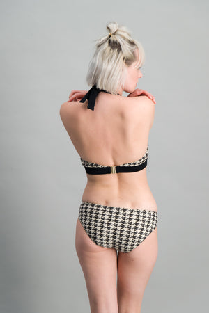 Culotte taille basse - PISCINE  - New collection